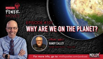 Molloy_PODCAST_Episode_101b