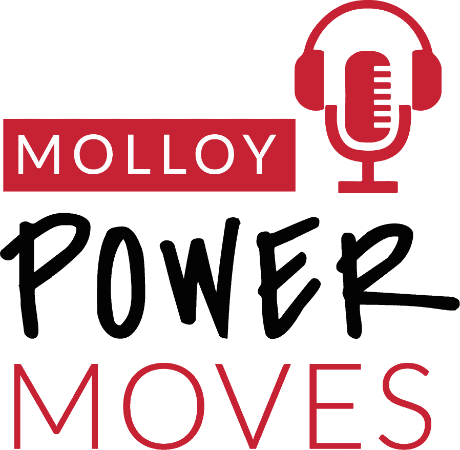 Dan Molloy  Power Moves